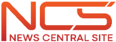 News Central Site