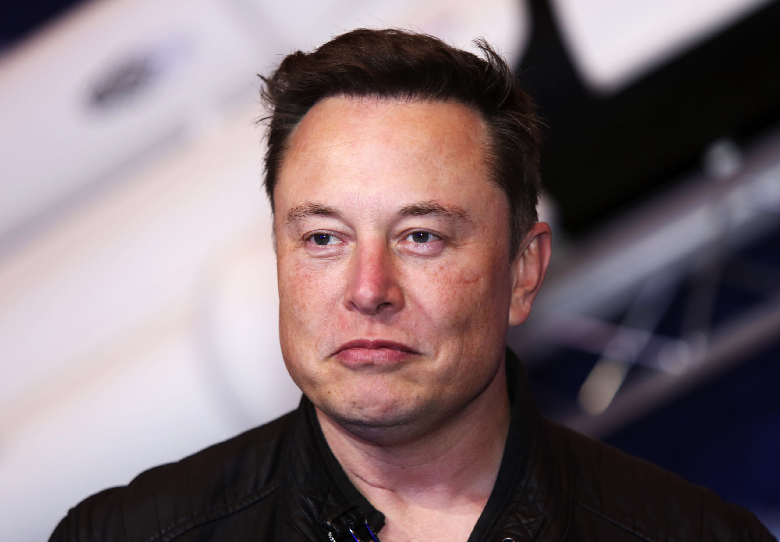 Elon Musk should apologize for mocking gender pronouns, says HRC