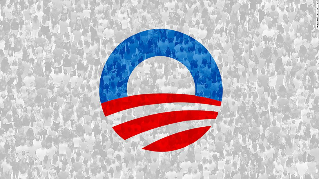 Stimulus health care: House bill would expand eligibility for Affordable Care Act subsidies