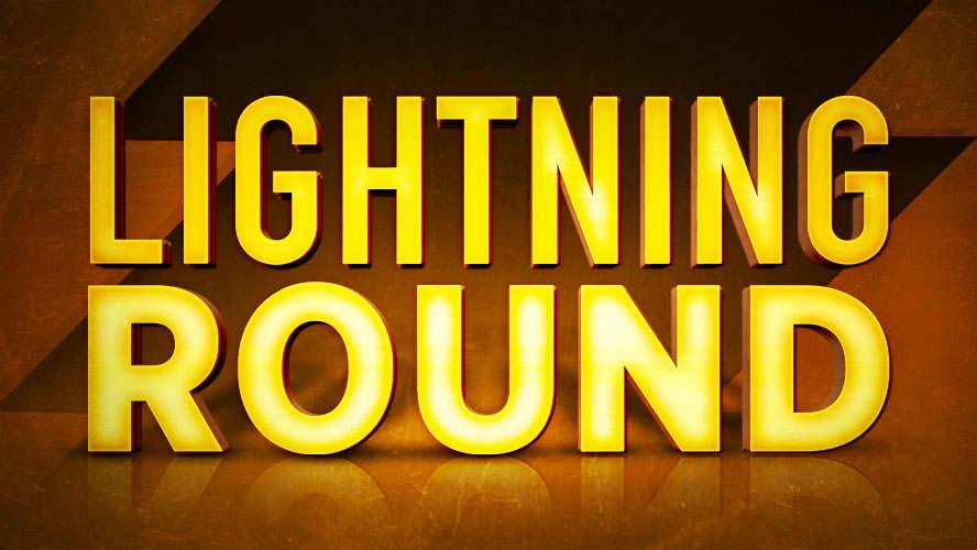 Cramer's lightning round: Keep buying Boeing