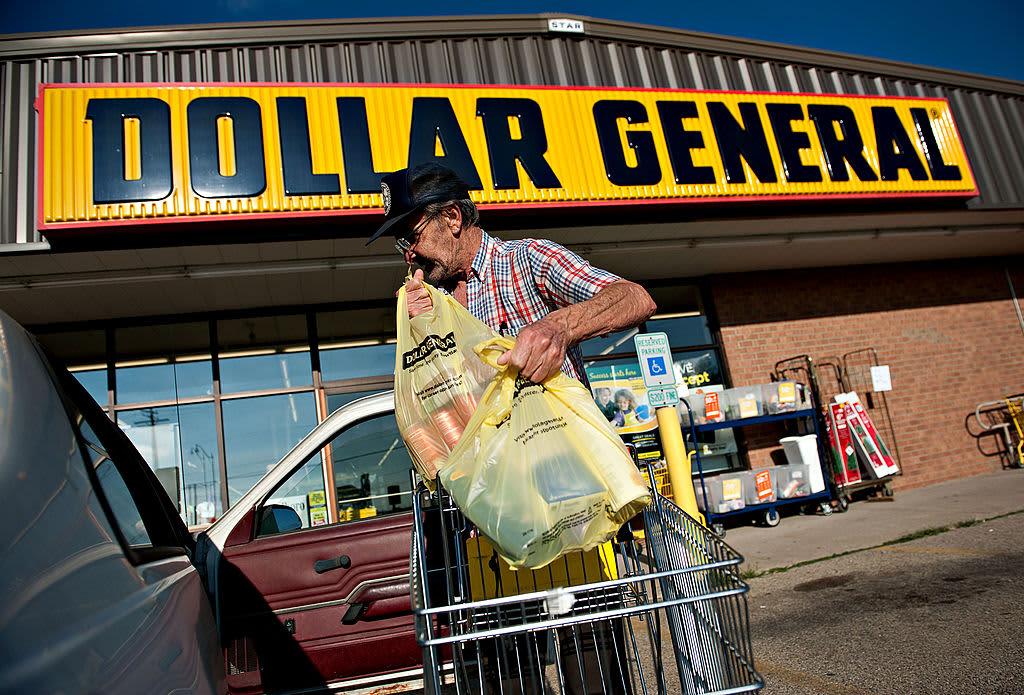 Dollar General, Signet Jewelers, Petco & more