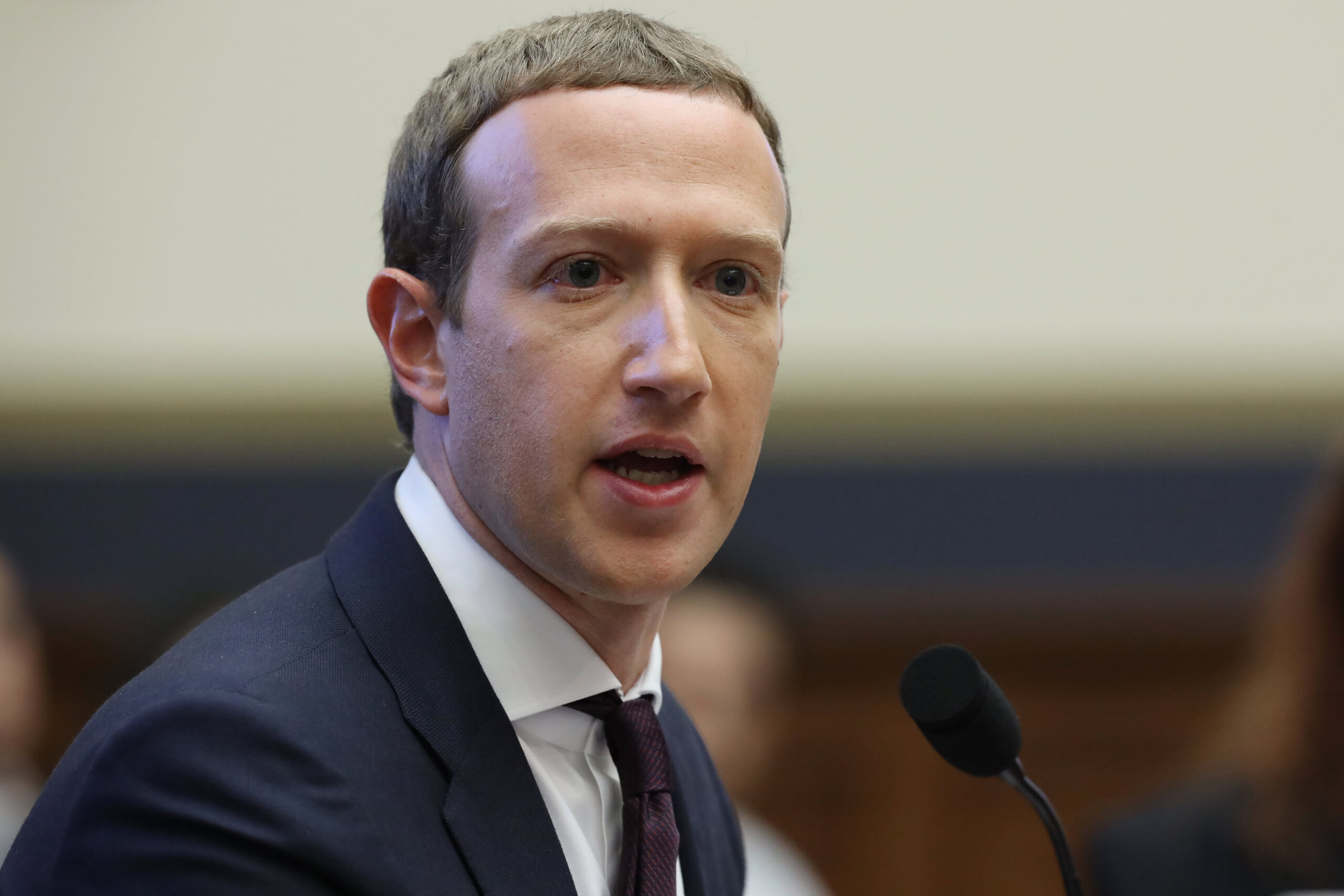 Facebook may be in stronger position after Apple iOS 14