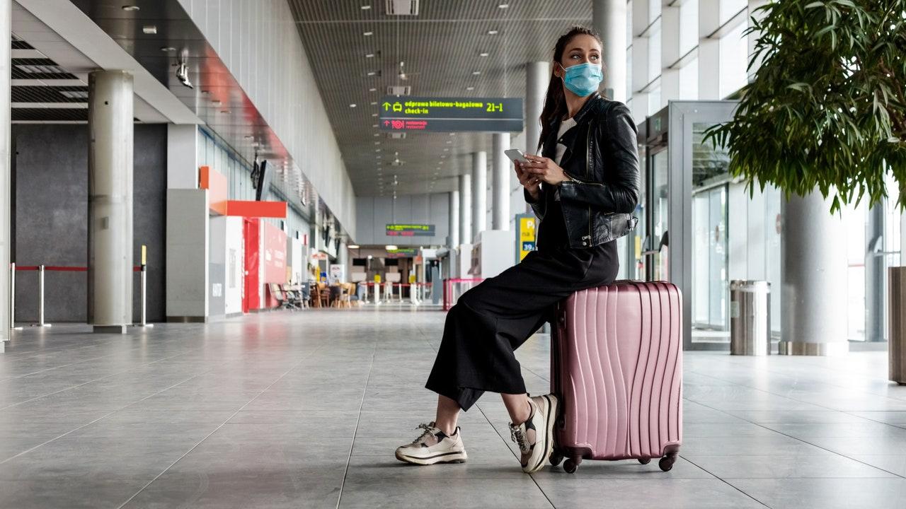 How Pete Buttigieg Could Improve Air Travel, According to Consumer Advocates