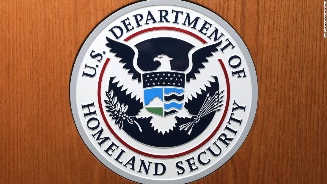 Millions in Covid relief funding to be used for federal cybersecurity efforts