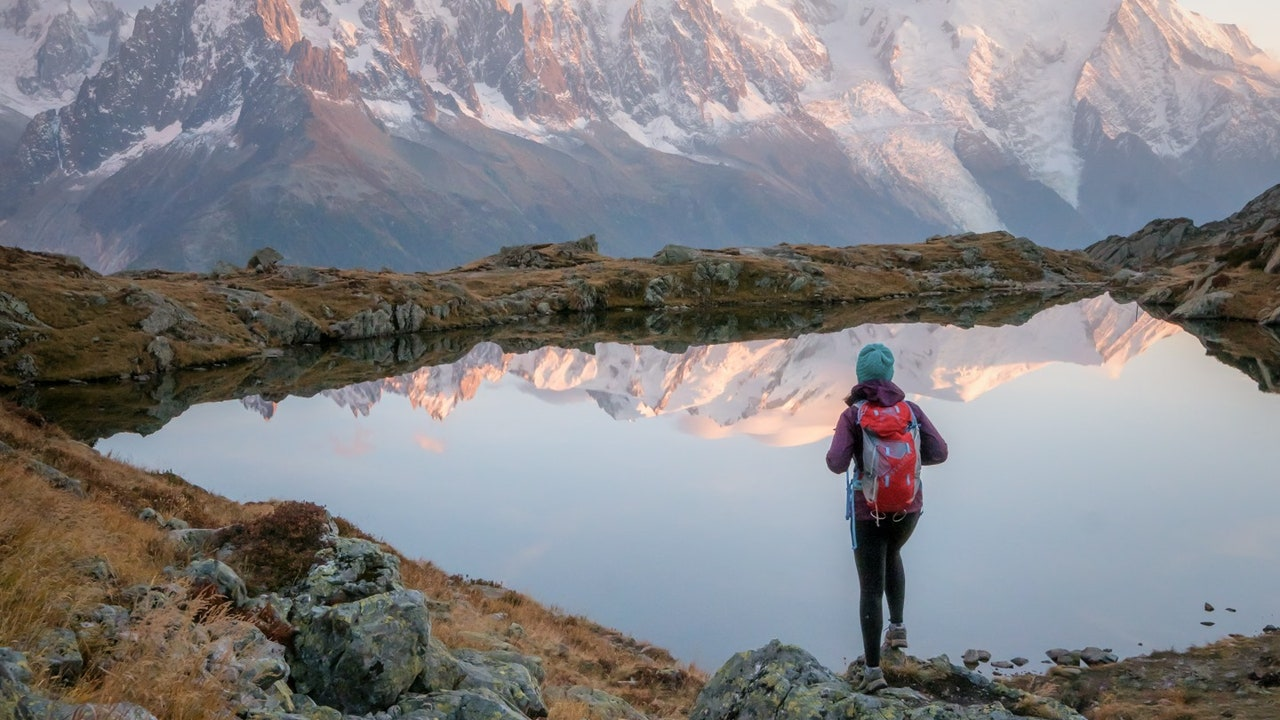 12 Outdoor Brands Every Traveler Should Know About