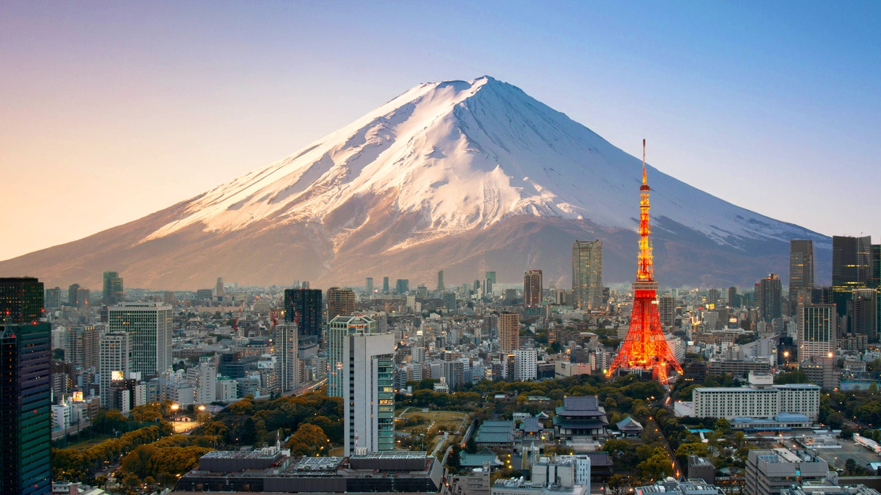Tokyo Travel Experts on What the City Will Look Like Post-Pandemic
