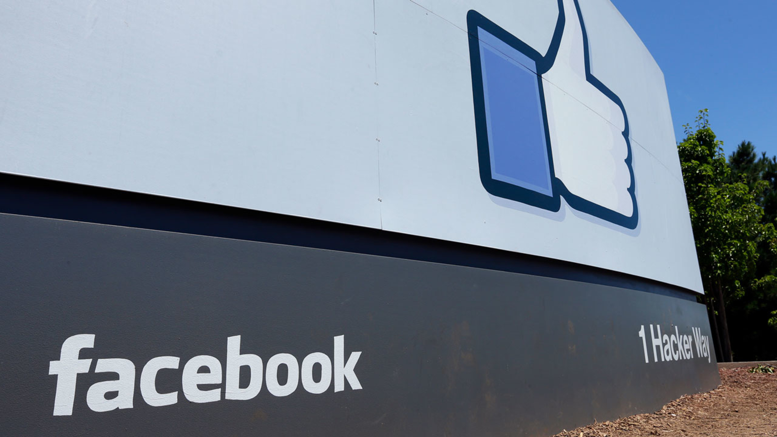 Facebook data breach 2021 check: How to tell if your account was one of the half billion that were breached