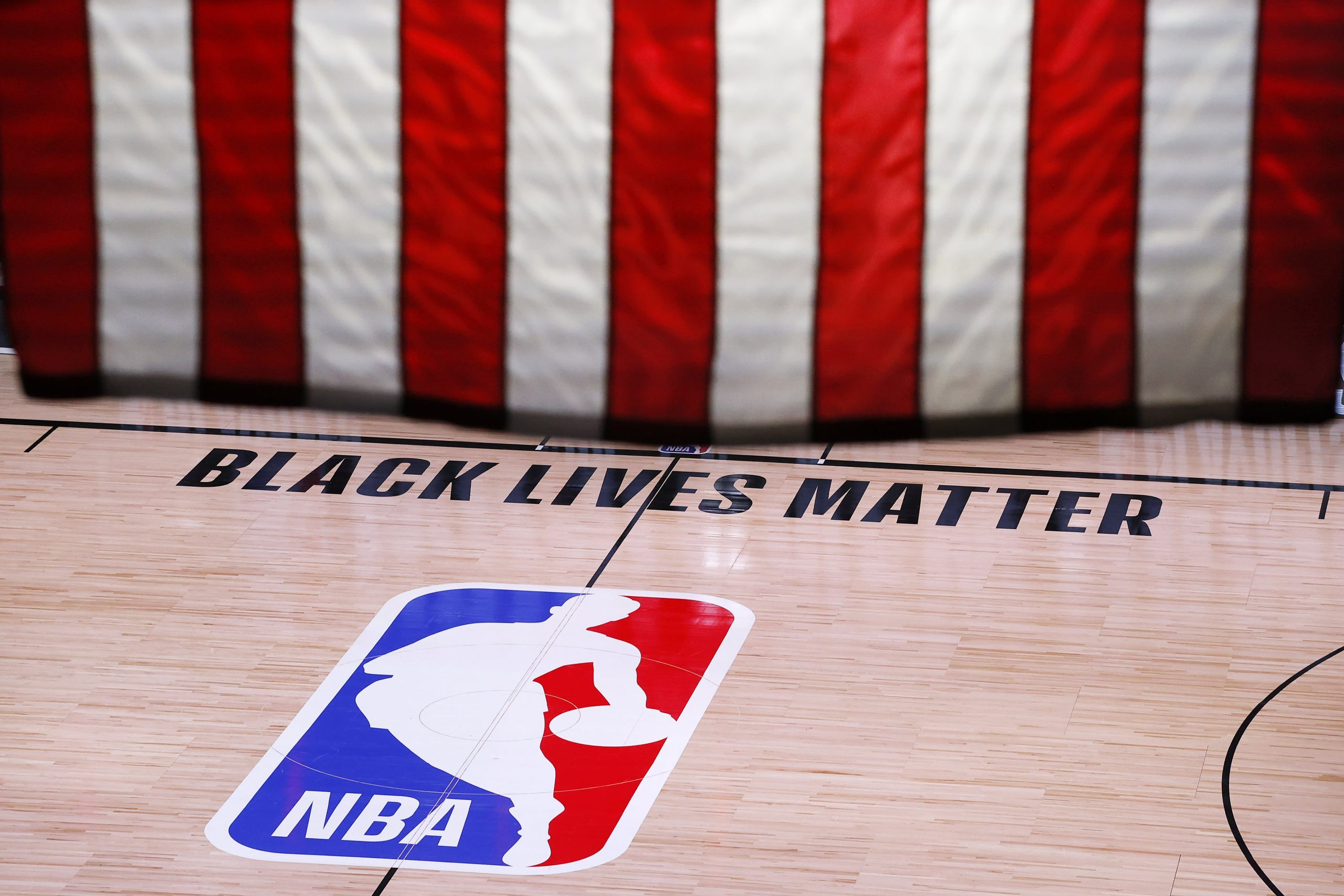 NBA issues second $3 million in grant program for Black communities