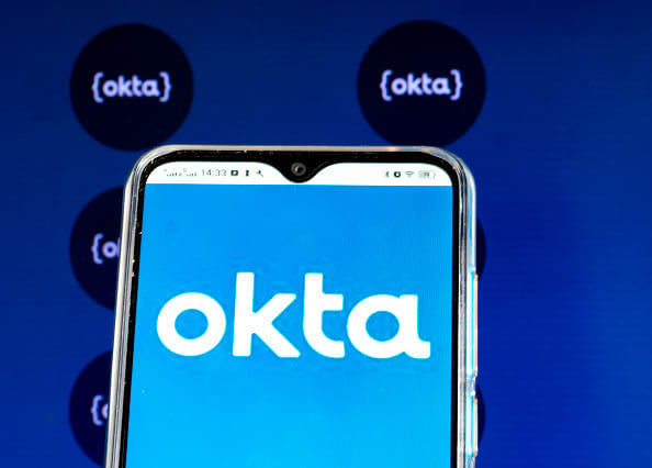 Okta expects annual revenue to jump by 30% with addition of new products