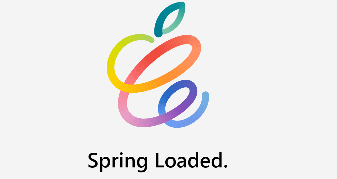 New iPads and more are expected