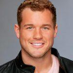 Former 'Bachelor' star says he is gay – NCS