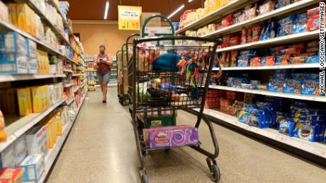 Amazon was supposed to kill Instacart. Instead Instacart became a mini-Amazon