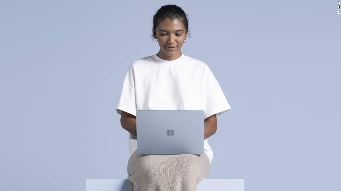 Microsoft Surface Laptop 4 Preorders: Your guide to Microsoft's new laptop