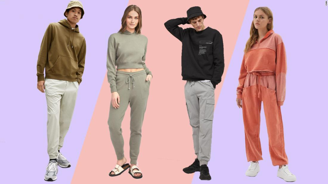 Best joggers for men and women