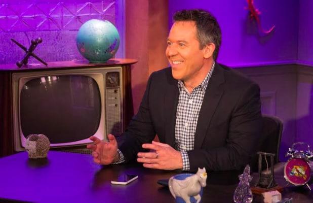Greg Gutfeld's Late-Night Debut on Fox News More Than Doubles Don Lemon's Audience on CNN