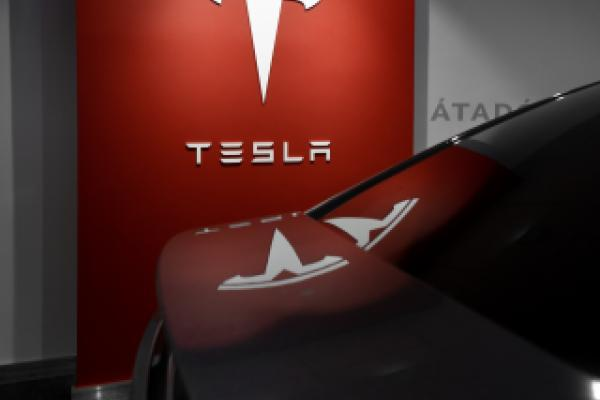 Tesla Has Finally Refunded Customers Double-Charged During New EV Purchases: CNBC