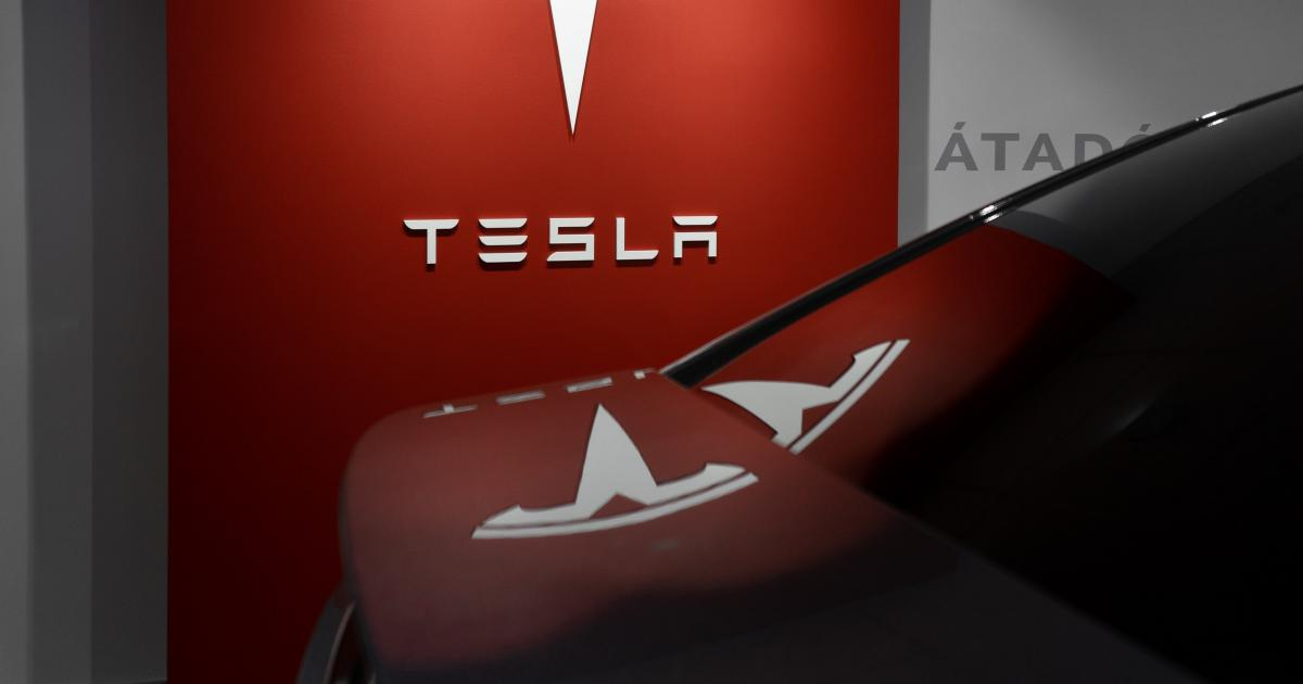 Tesla Motors, Inc. (NASDAQ:TSLA) - Tesla Has Finally Refunded Customers Double-Charged During New EV Purchases: CNBC
