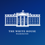 Remarks by President Biden and Prime Minister Suga of Japan at Press Conference
