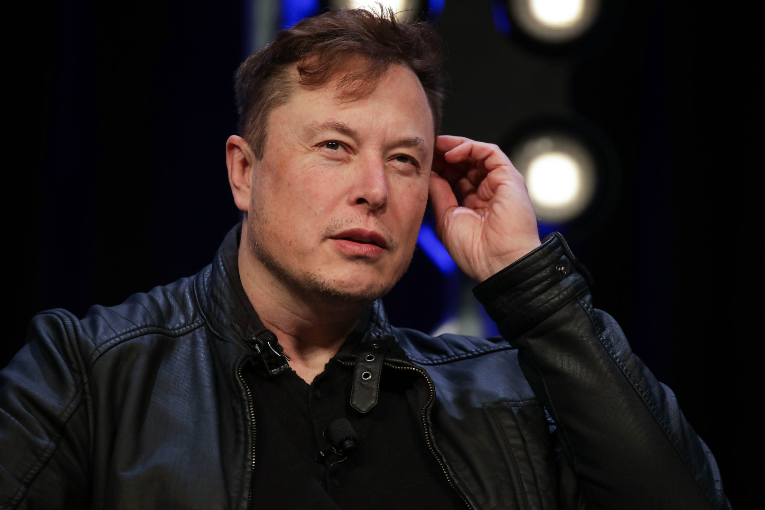 Dogecoin's price is rising ahead of Elon Musk's SNL appearance
