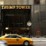 New York attorney general adds 'criminal capacity' to probe of Trump Organization