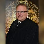 Florida judge resigns after allegedly missing work and making court staff run personal errands