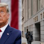 Trump Organization Now Subject to Criminal Investigation in New York: NCS
