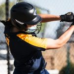 School Sports Roundup: Emely Rodriguez walks it off for St. Mary's softball