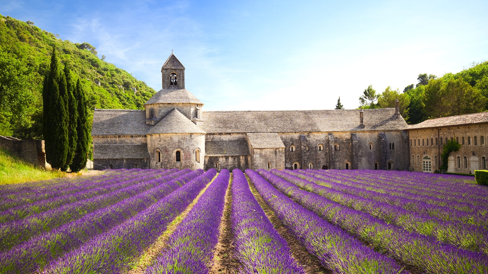 12 Best Places to Travel in June, from Portland, Maine, to Provence