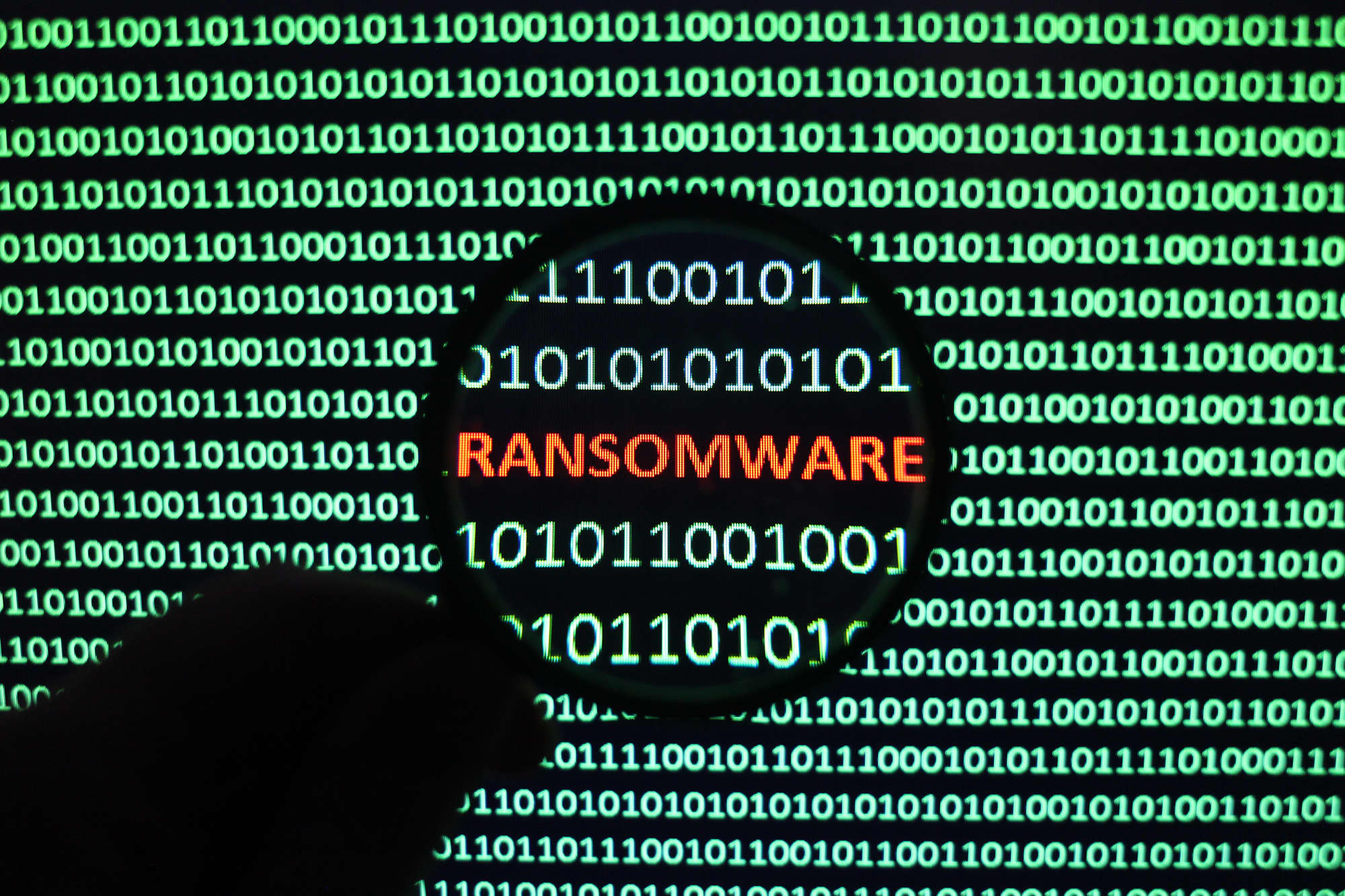 REvil hacker group attacks Sol Oriens with ransomware