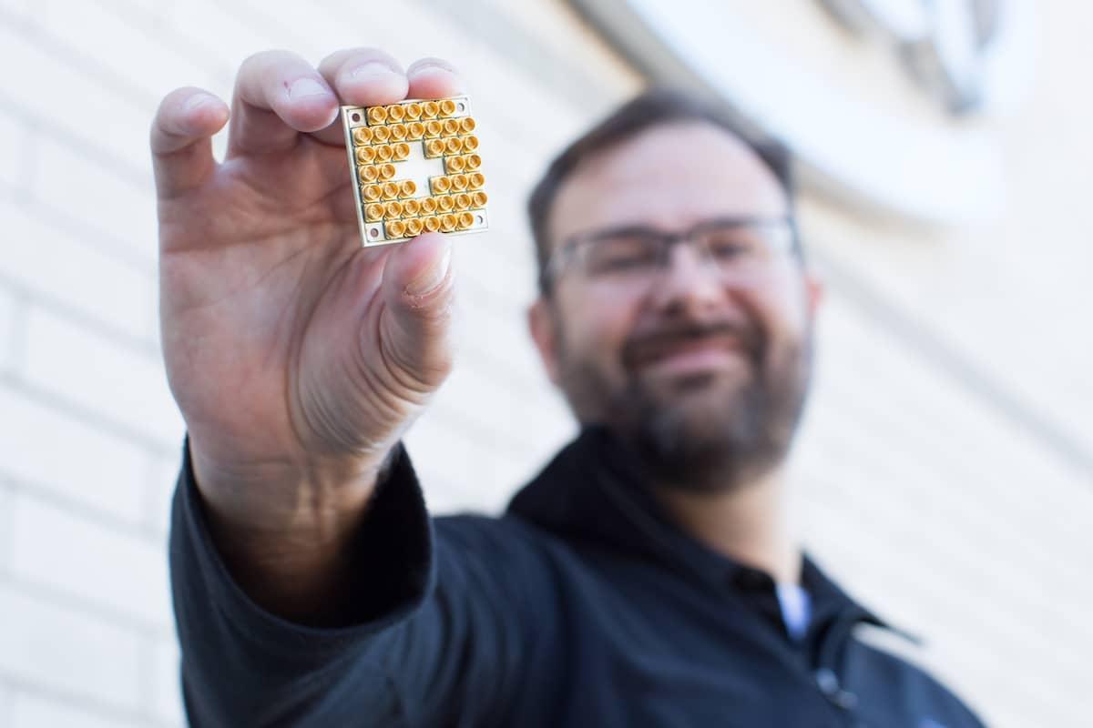 quantum computers hacking bitcoin wallets