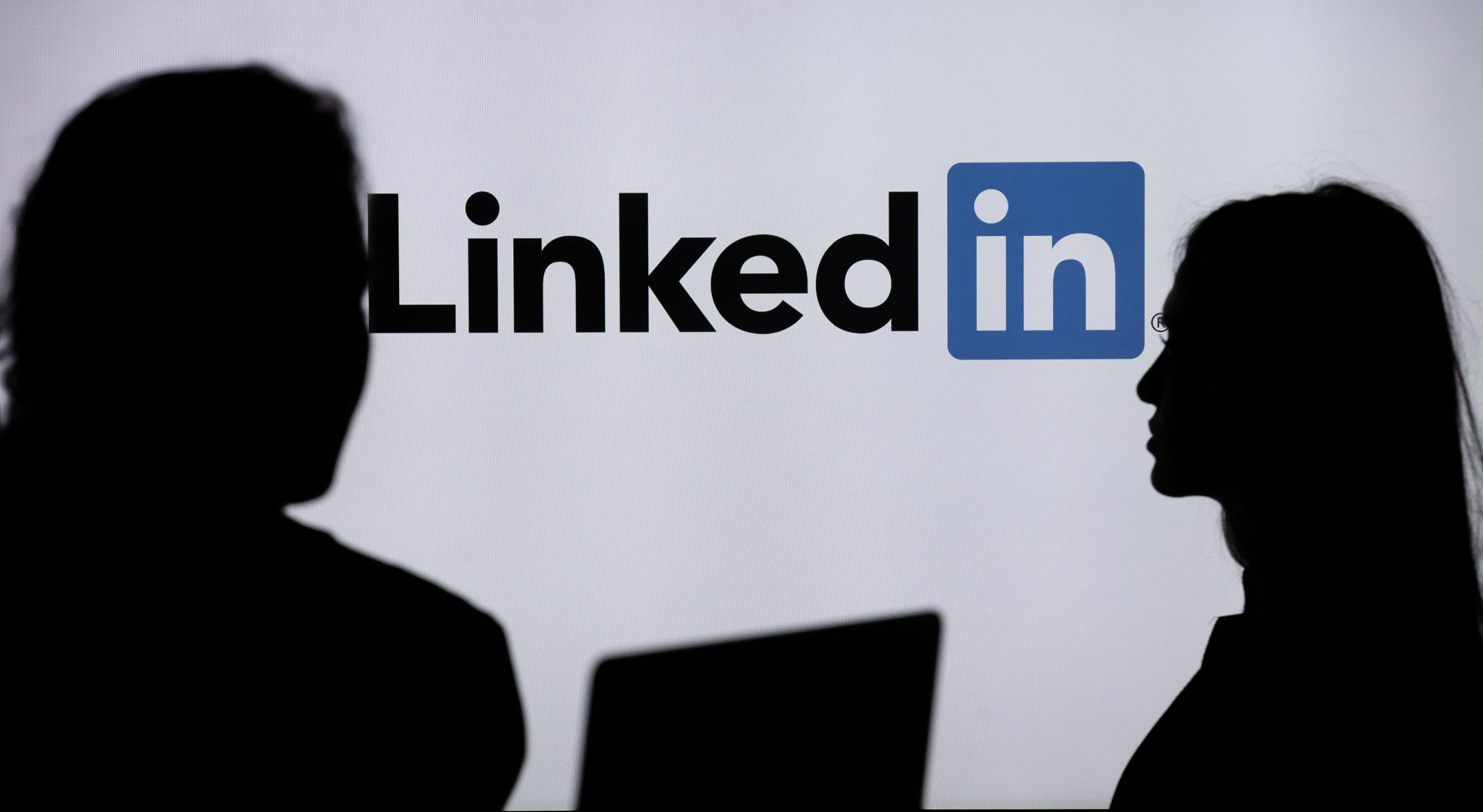 U.S. Supreme Court revives LinkedIn bid to shield personal data