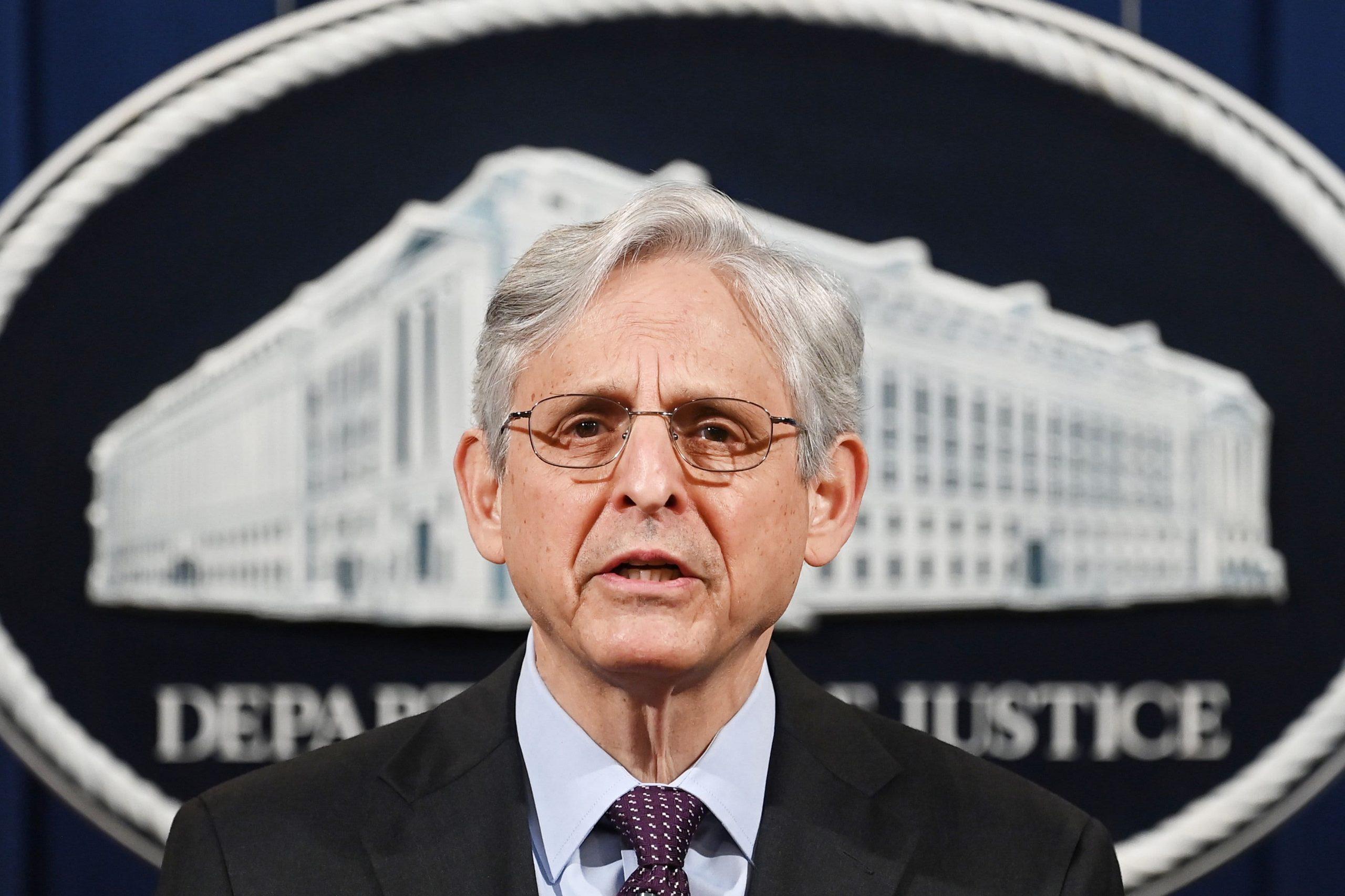 Supreme Court calls for Biden DOJ to weigh in on Harvard affirmative action case