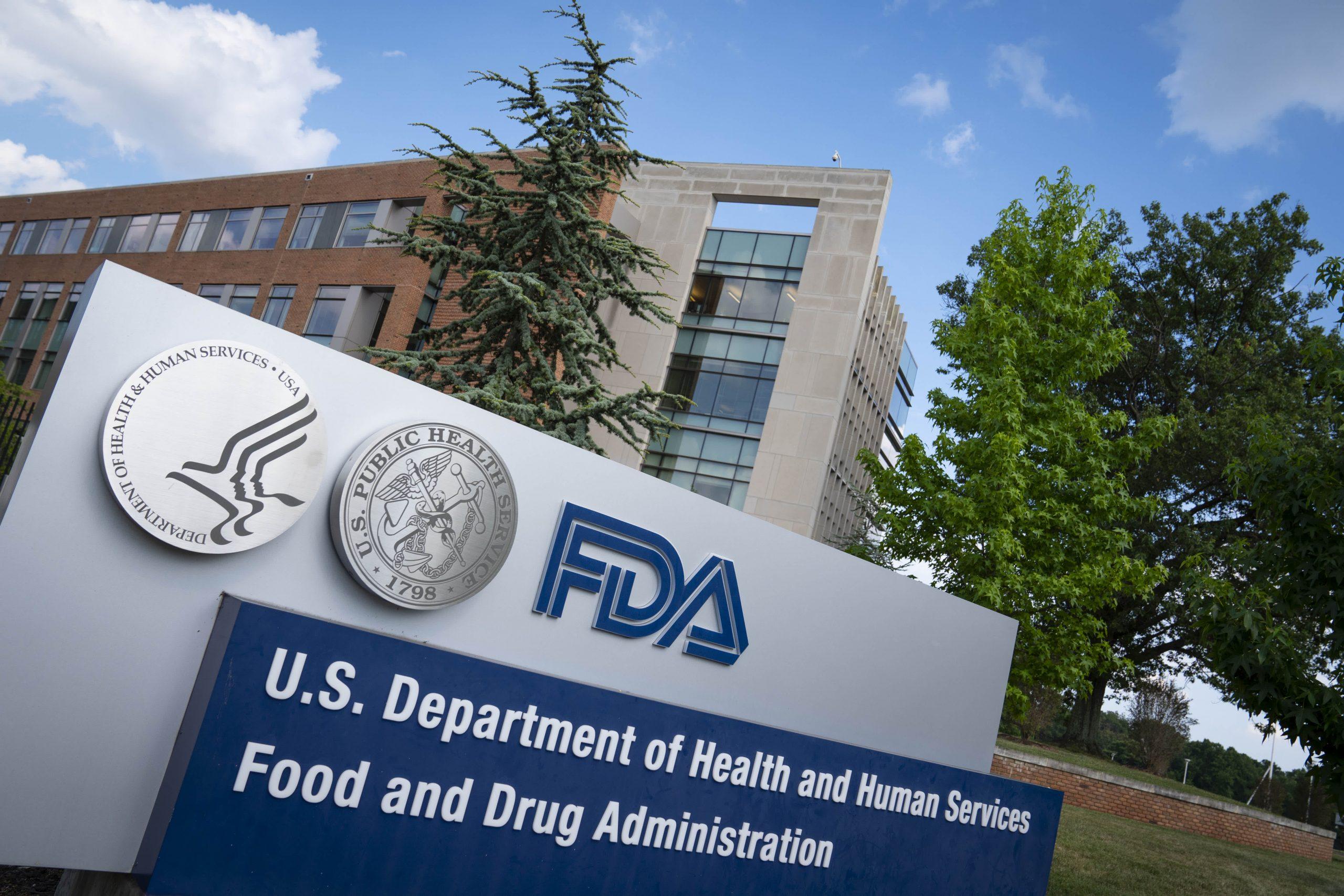 Third member of prestigious FDA panel resigns over approval of Biogen's Alzheimer's drug