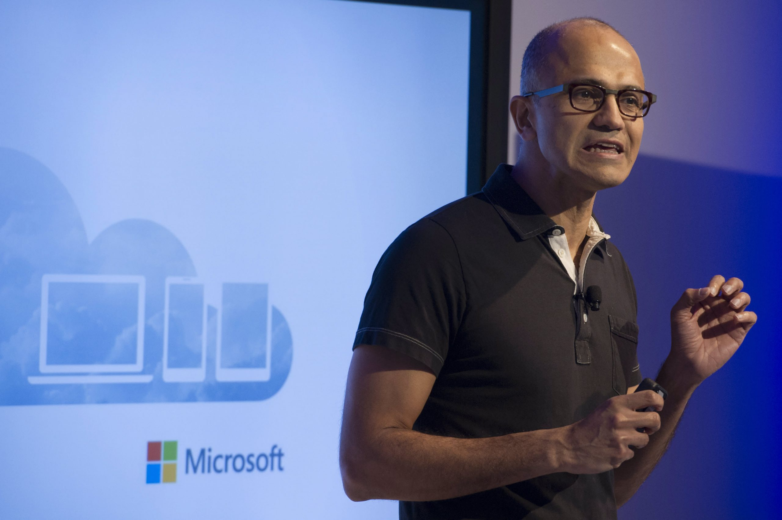 Why Microsoft is releasing a new version of Windows