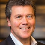 Starbucks names John Culver as new chief operating officer