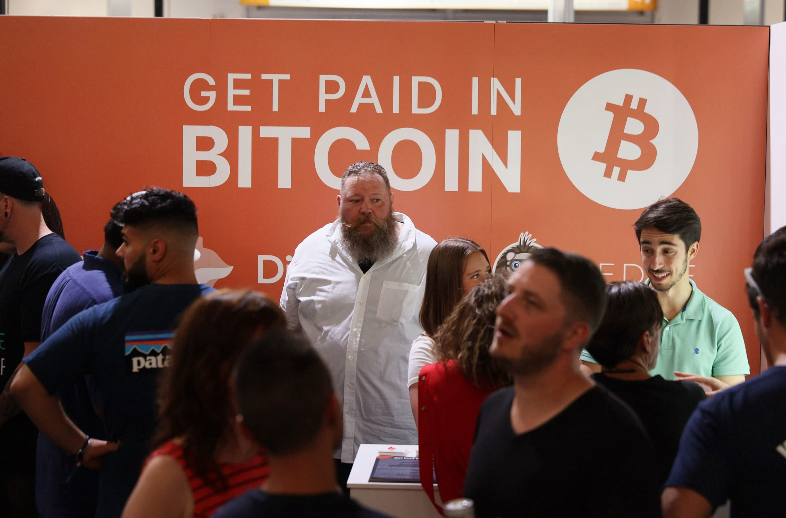 Bitcoin bounces — why 'bad narratives' have one trader staying neutral