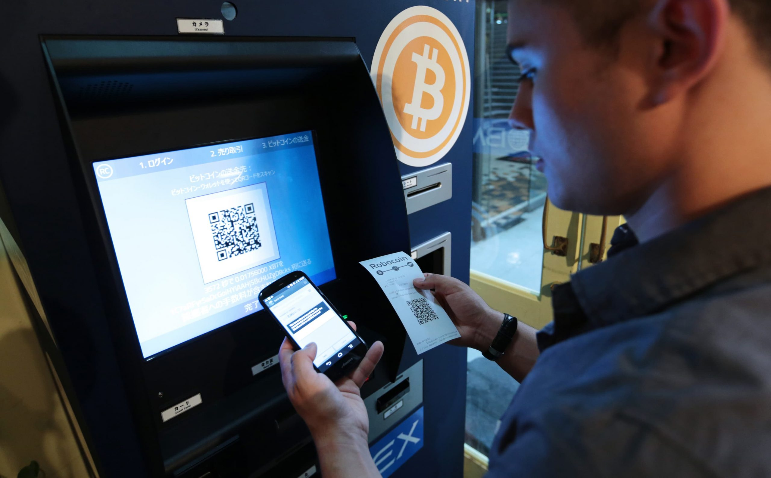 Millennial millionaires have large share of wealth in crypto: CNBC survey