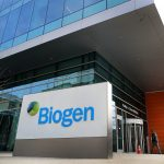 Patient receives first infusion of Biogen's controversial Alzheimer's drug