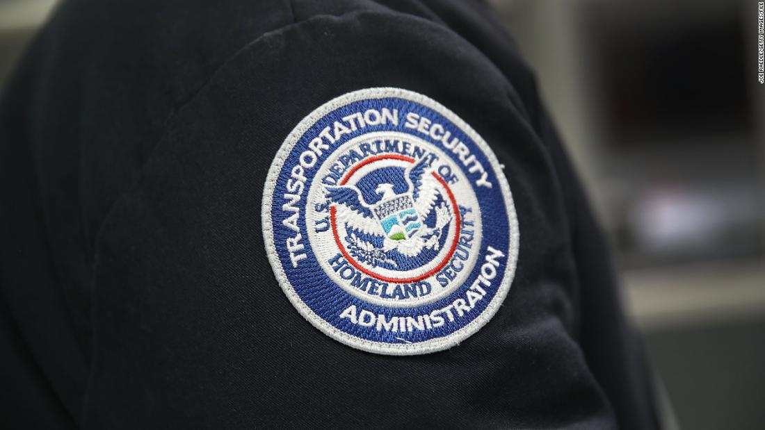 TSA investigating new assaults on its workers; new self-defense training planned