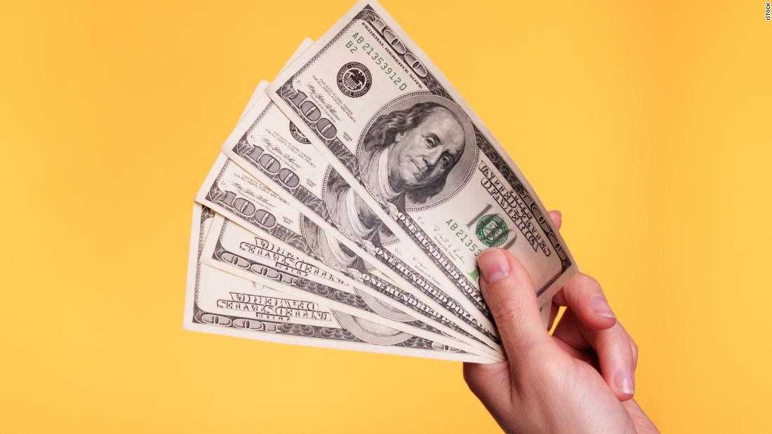 Citi launches new Citi Custom Cash Card: 5% cash back
