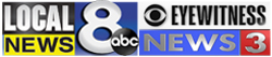 New_Logo-side-by-side-250width for homepage header_NEW KIFI logo