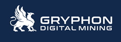 Chair of Gryphon Digital Mining To Appear on CNN's 'First Move With Julia Chatterley' Today