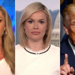Pamela Brown: Trump's violent rhetoric runs in the family – NCS Video