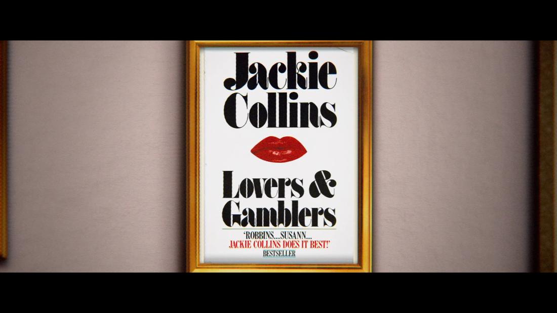 Watch the trailer for CNN Films' 'Lady Boss' - CNN