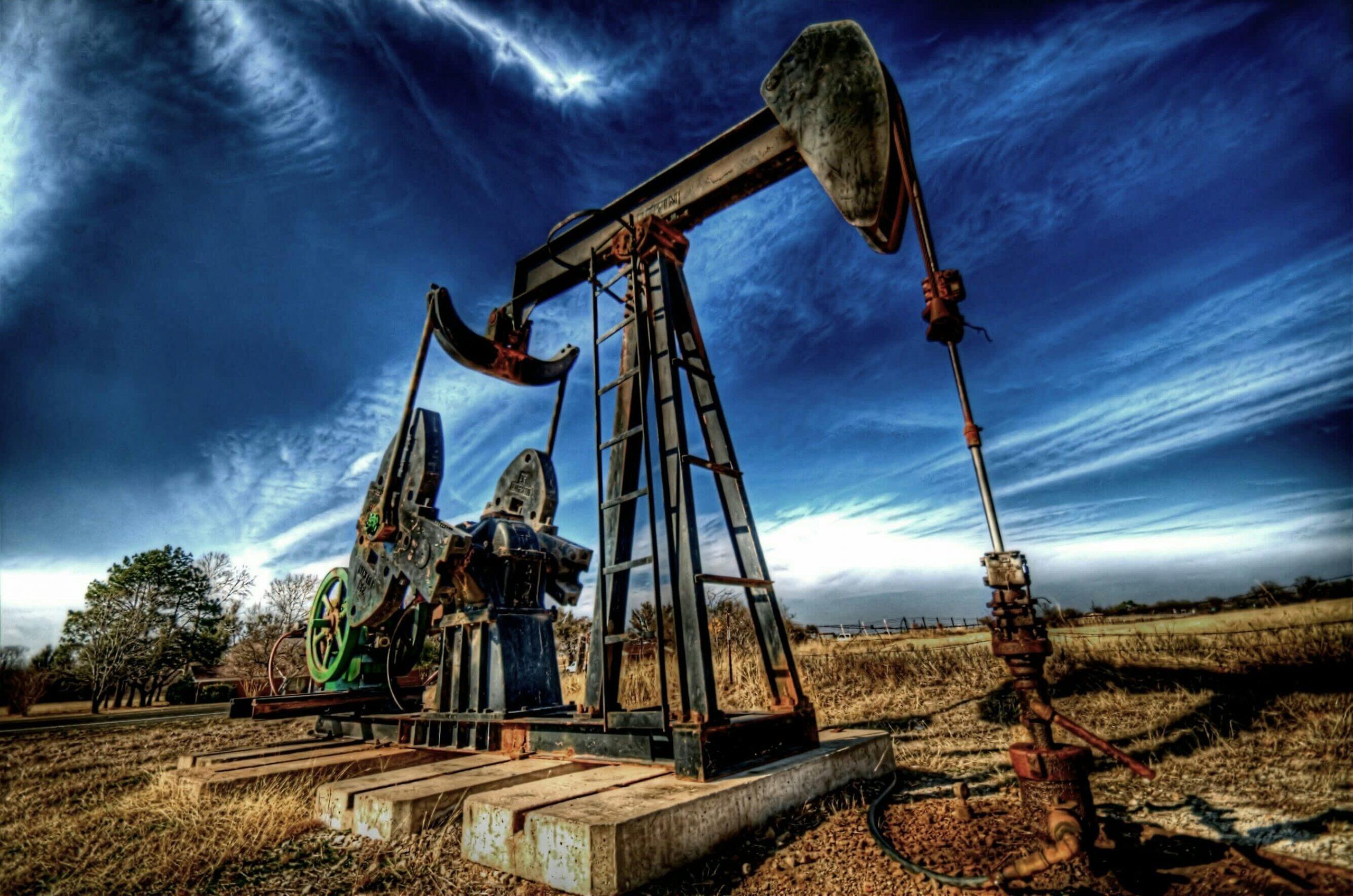 Oil steady in undersupplied market but virus clouds demand