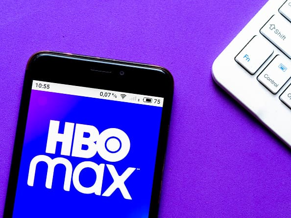Warner Bros. to produce more than 10 films exclusively for HBO Max