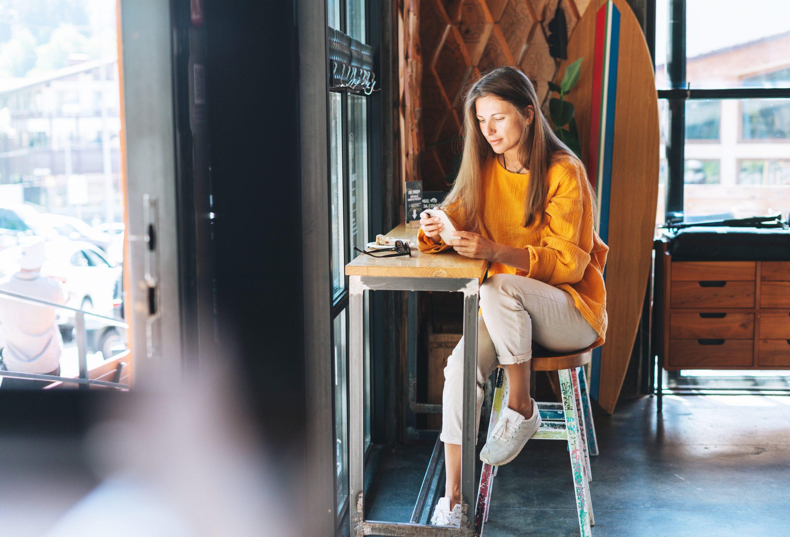 Most important factors for raising your credit score
