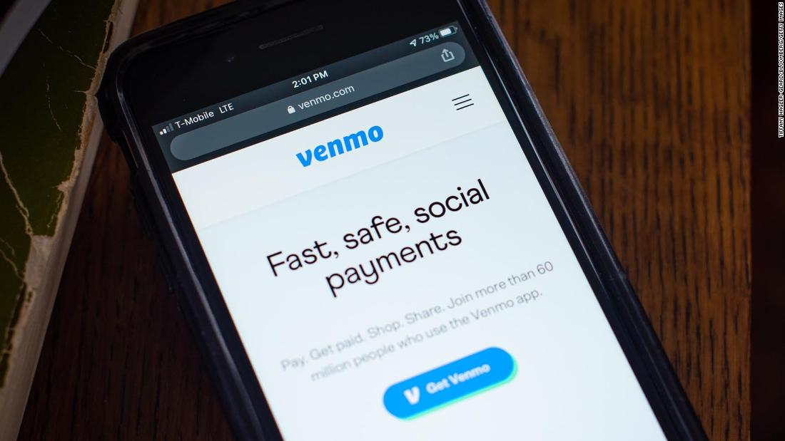 Venmo is getting rid of one of its most recognizable features