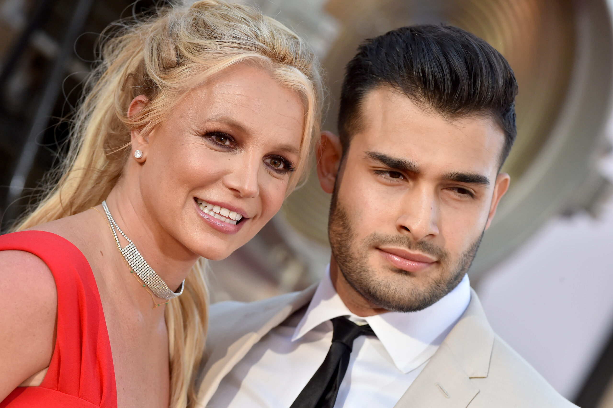 Britney Spears and Sam Asghari plan to sign a prenup, others should, too