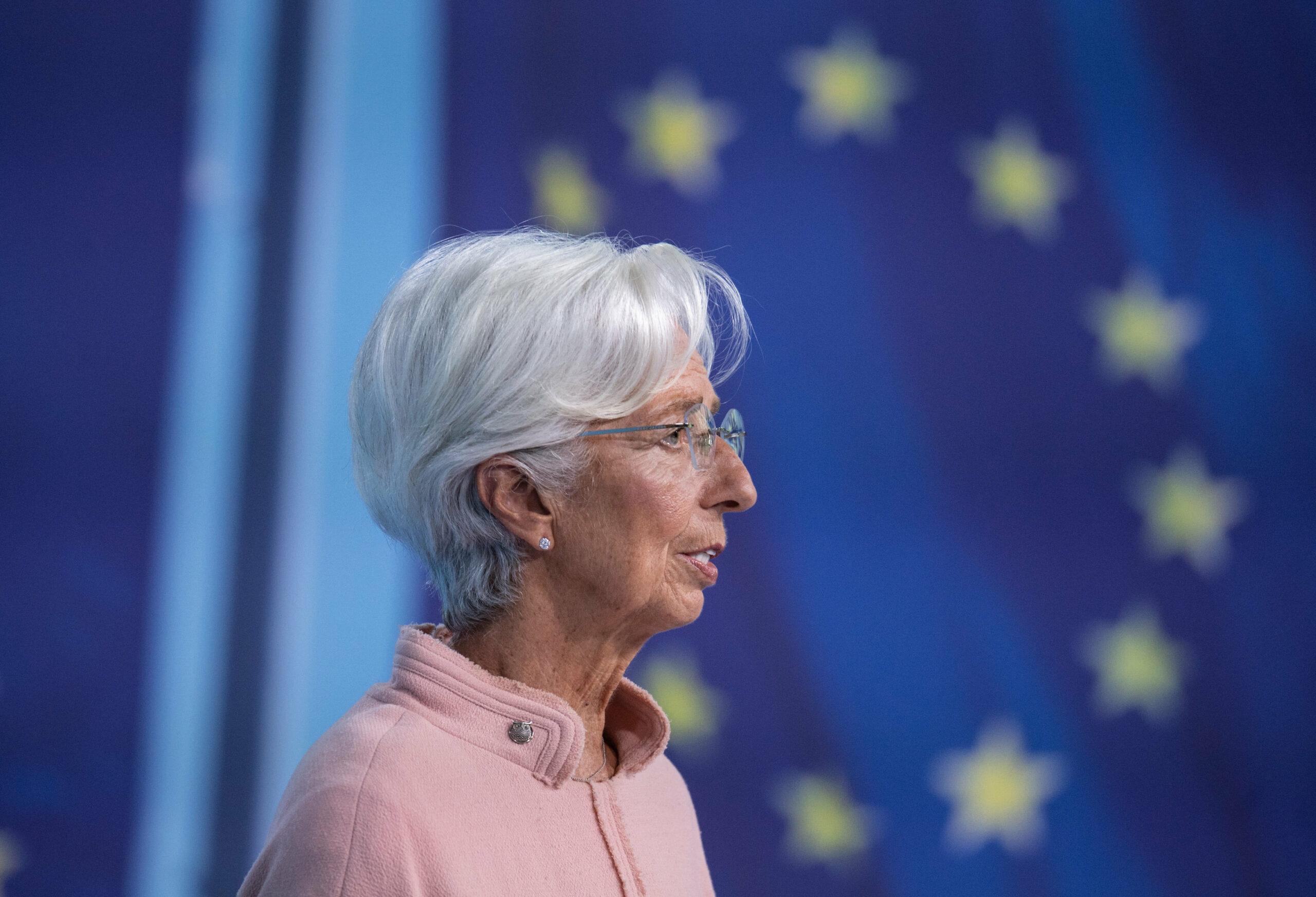 Europe has limited direct exposure to Evergrande debt crisis